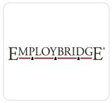 EmployBridge