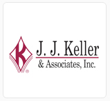 JJKeller