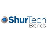 ShurTech