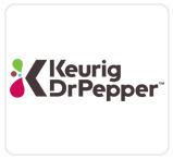 Dr Pepper snapple